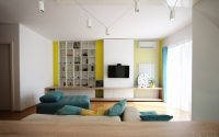 012-penthouse-noistudio