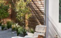 012-san-francisco-residence-mark-davis-design