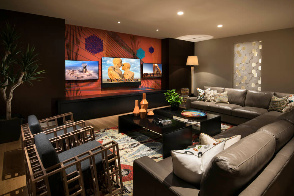 013 Summit Home Cullum Homes Design Homeadore