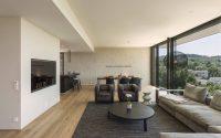 014-house-zurich-meier-architekten