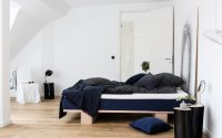014-loft-berlin-santiago-brotons-design