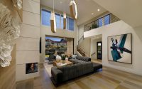 014-summit-home-cullum-homes-design