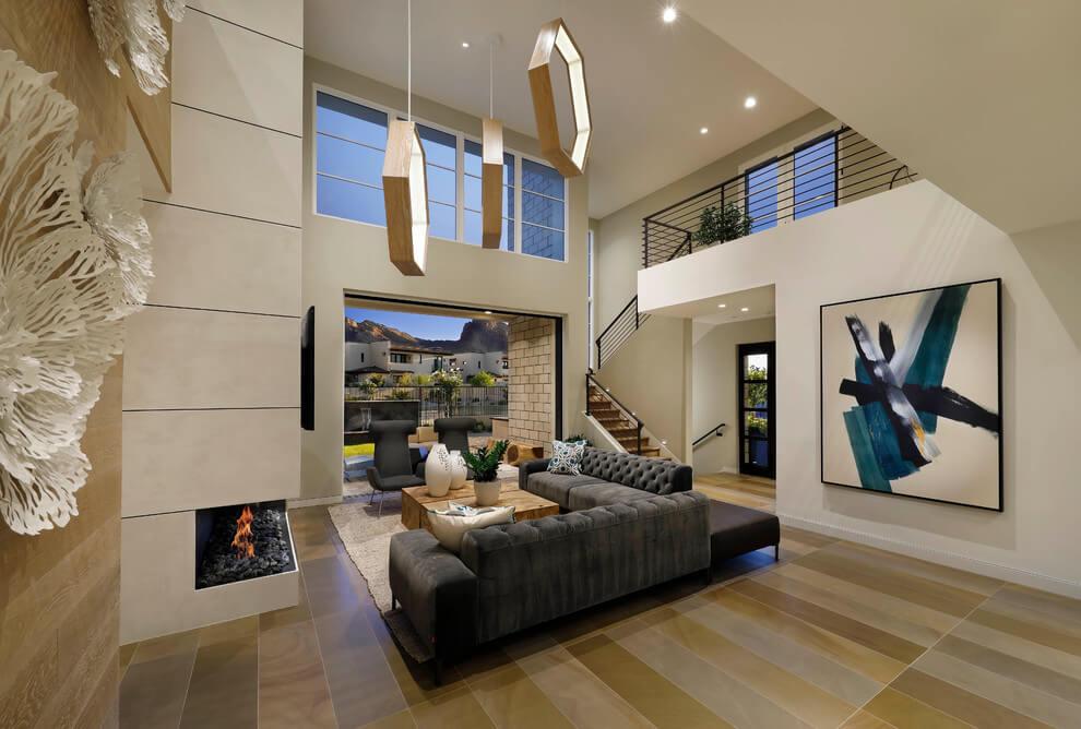 Beautiful Summit Home Designs Ideas - Interior Design Ideas ...