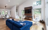 015-eugene-residence-jordan-iverson-signature-homes