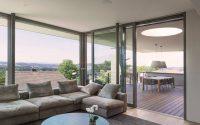 015-house-zurich-meier-architekten