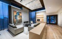 015-keane-street-residence-gary-keen-design