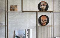 015-private-home-christopher-ward-studio