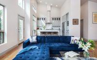 016-eugene-residence-jordan-iverson-signature-homes