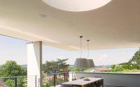 016-house-zurich-meier-architekten