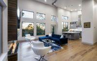 017-eugene-residence-jordan-iverson-signature-homes
