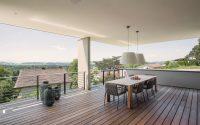 017-house-zurich-meier-architekten