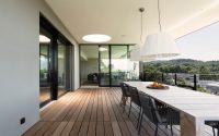 018-house-zurich-meier-architekten