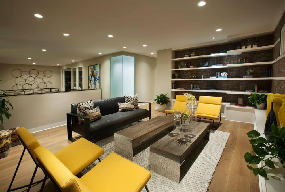 019 Summit Home Cullum Homes Design Homeadore