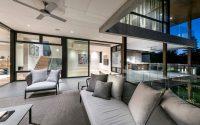 020-keane-street-residence-gary-keen-design