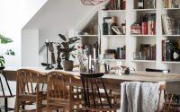 020-nynsvgen-scandinavian-homes