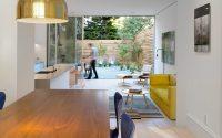 020-san-francisco-residence-mark-davis-design