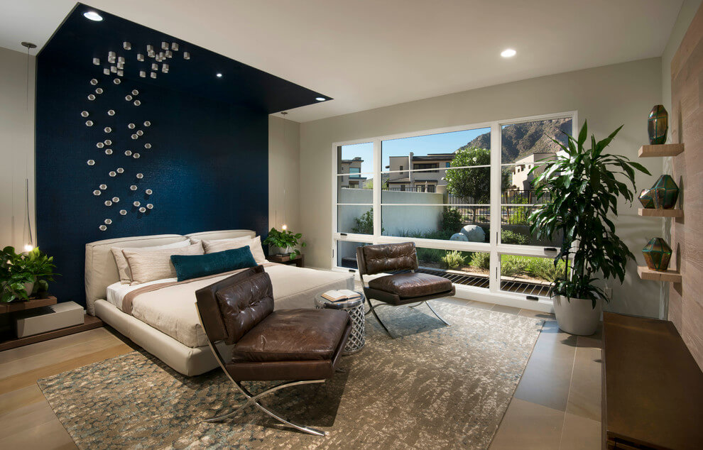 020 Summit Home Cullum Homes Design Homeadore
