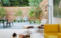 021-san-francisco-residence-mark-davis-design