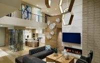 024-summit-home-cullum-homes-design