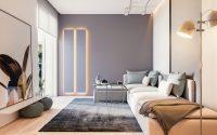 001-apartment-krakw-yevhen-zahorodnii