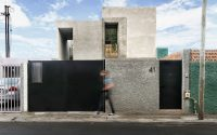 001-casa-estudio-intersticial-arquitectura