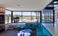 001-lahinch-house-lachlan-shepherd-architects