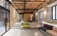 001-loft-mdp-ffwd-arquitectes