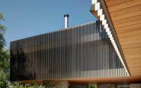 001-villa-carber-buratti-architetti