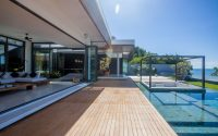 001-villa-malouna-sicart-smith-architects