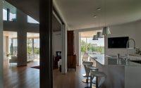 001-villa-udine-iarchitects