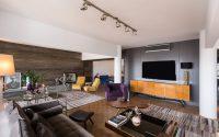 002-apartment-ct-tellini-vontobel-arquitetura