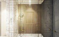 002-apartment-gdansk-ideograf