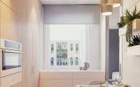 002-apartment-krakw-yevhen-zahorodnii