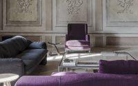002-apartment-rj-archiplan-w1390