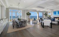 002-beachview-house-brandon-architects