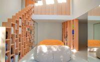 002-bookshelf-house-andrea-mosca-creative-studio