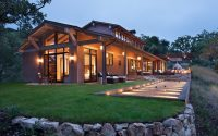 002-carmel-wilderness-modern