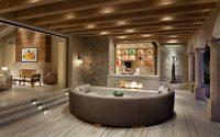 002-home-palm-springs-certified-luxury-builders