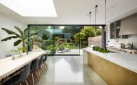 002-house-ade-architecture