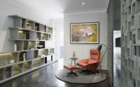 002-house-london-emergent-design-studios