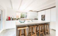 002-house-platja-daro-05-arquitectura