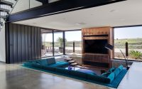 002-lahinch-house-lachlan-shepherd-architects