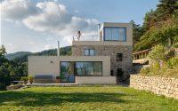 002-modern-house-roux
