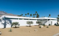 002-palm-springs-residence-lineoffice-architecture