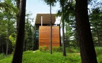 002-private-residence-yh2