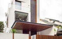 002-toh-yi-house-ming-architects