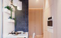 003-apartment-krakw-yevhen-zahorodnii