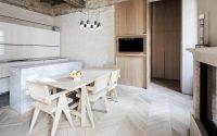 003-apartment-rj-archiplan-w1390