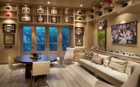 003-home-palm-springs-certified-luxury-builders