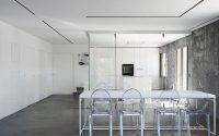 003-home-puerto-de-alcudia-minimal-studio